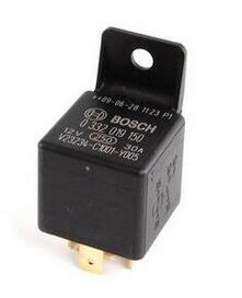 New Fuel Pump Relay Switch 033209150 For Porsche 911 1980-1989 Catalogues Will Be Sent Upon Request Back To Search Resultsautomobiles & Motorcycles