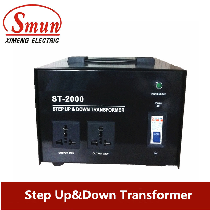 ФОТО 3000w home use 220v-110v,110-220v step up&down transformer for juicer,refrigerator,microwave,printer