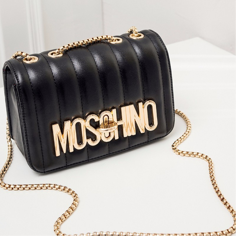Luxury brand Design handbag women famous brand Designer Woman Bag Fashion Women Messenger Bags Women Clutch Crossbody Bag erangbear women bags fashion brand famous designer mini shoulder bag woman chain crossbody bag messenger handbag bolso purse