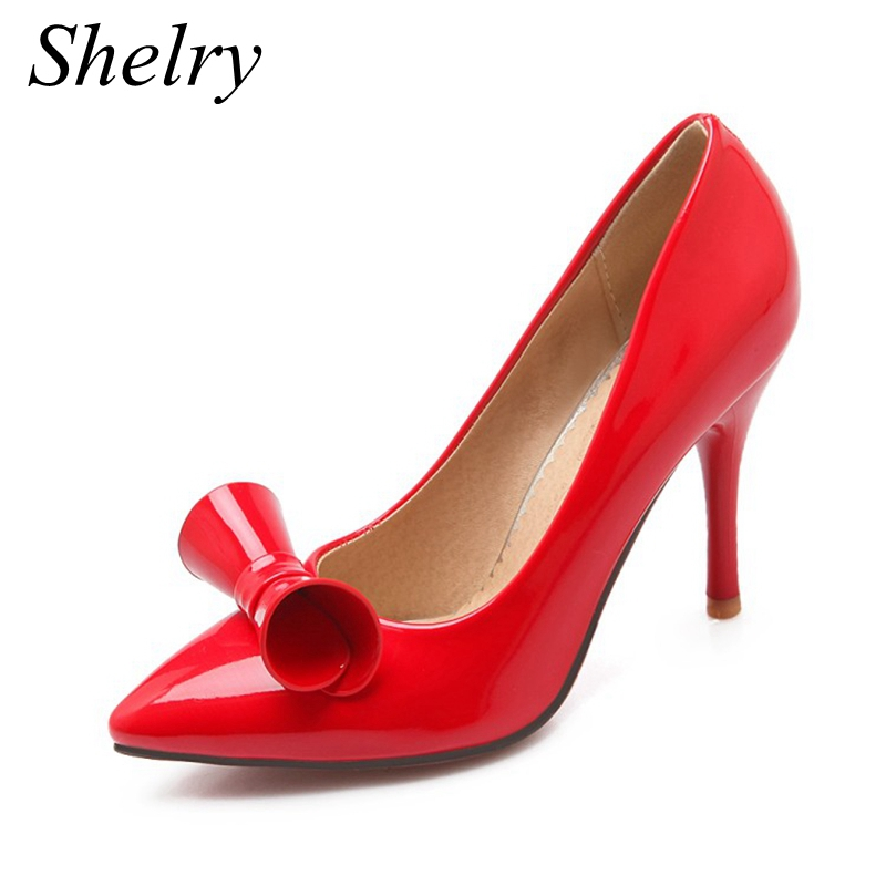 Popular Red Hot Shoes-Buy Cheap Red Hot Shoes lots from China Red ...