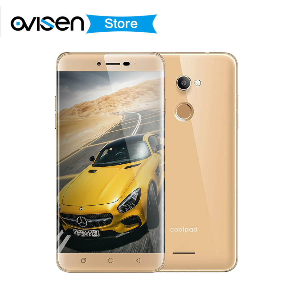 Buy coolpad note 3 and get free shipping on AliExpress com
