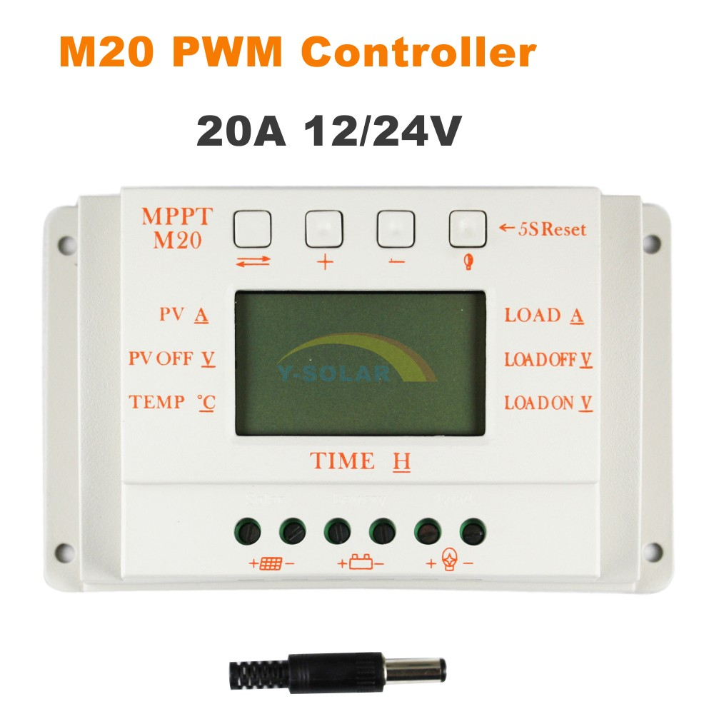 M20-0