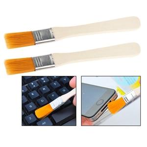 Image 4 - 16 In 1 Spatula Opening Tools Phone Repair Kits Magnetizer Demagnetizer Tool Screwdriver Set For Smartphone Repair Hand Tools