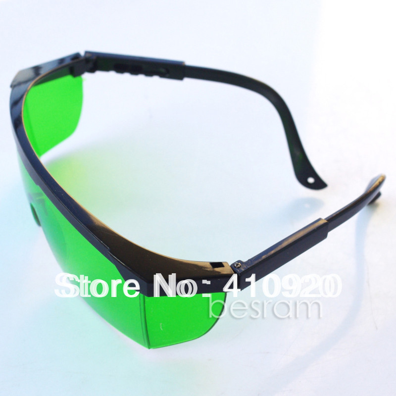 405nm 445nm 450nm Blue 808nm 980nm IR Laser Protection Glasses Goggles OD4