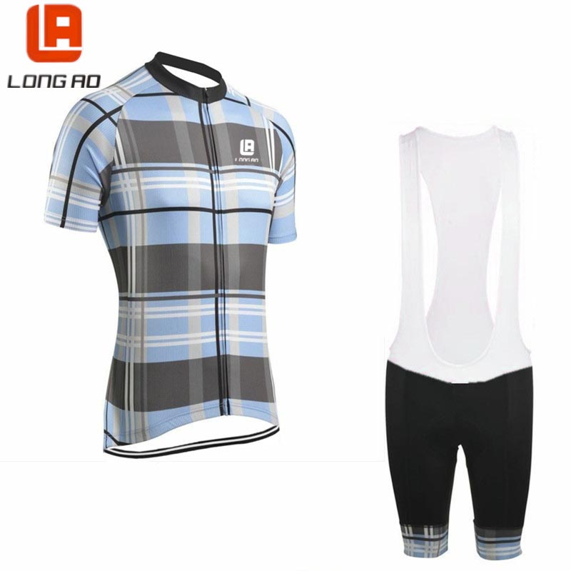 2016 Pro Cycling Jersey Bicycle Clothes Uniform Mans Ropa Cycling Jerseys Ciclismo  Racing MTB Bike Shirt Cycling Wear 2017 ale cycling jersey women cycling clothing set breathable bike jerseys bicycle mountain wear mtb clothes ropa ciclismo e1103