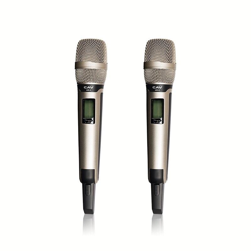 Электрические плиты CAV ALK210 дома Театр Системы 3,1 канала DTS Trusurround звук домашнего кинотеатра с динамик микрофона Комбинации музыкальный центр (Фото 4)