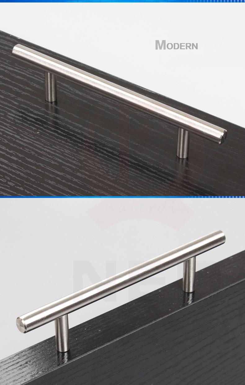 Ручка дверная NAIERDI 4 24' 10 T