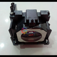 FREE SHIPMENT HS 400W Original Projector Lamp ET-LAE300 with Housing for Pana Sonic PT-ET640  PT-EX610  PT-EW540  PT-EX800