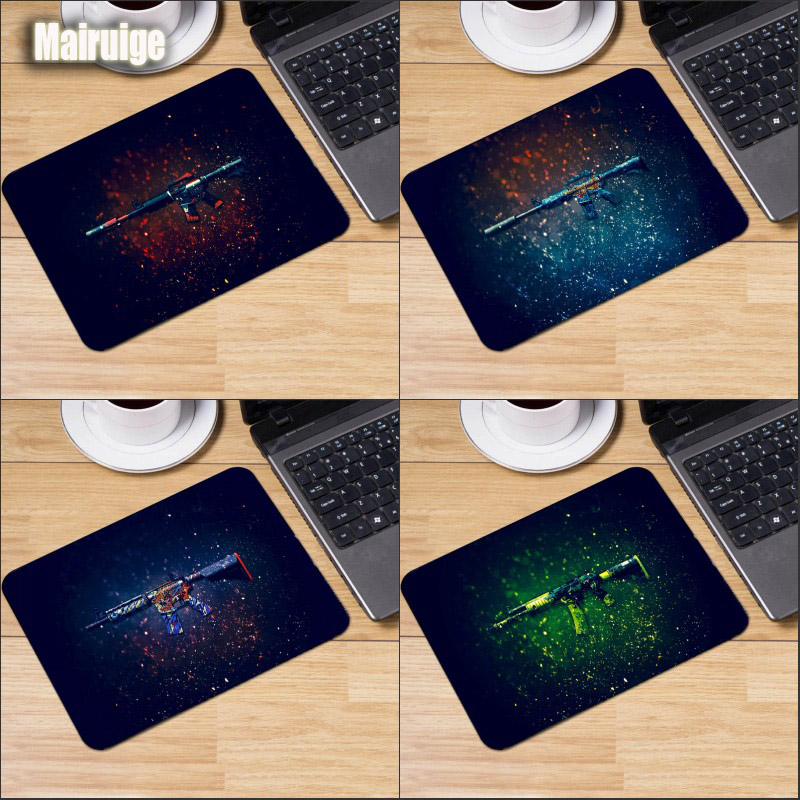 best mousepad counter brands and get free shipping - d86j68323