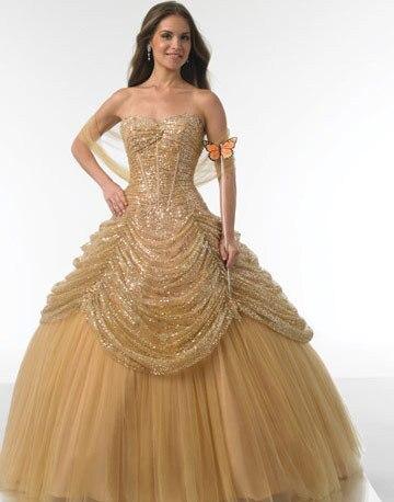 Модное бальное платье из тюлевой ткани милое вечернее платье с оборками Длина до пола для свадебной вечеринки
