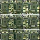 100% Feedbacks Positivos Frete Grátis Low Cost Duas Camadas PCB Quickturn Boards Fabricante Protótipo PCB Rápida Venda 044
