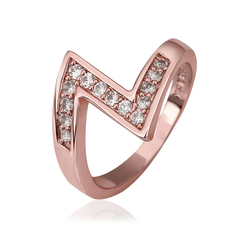 New 2014 Promotion Party Ring Set Jewelry Women Designer Rings