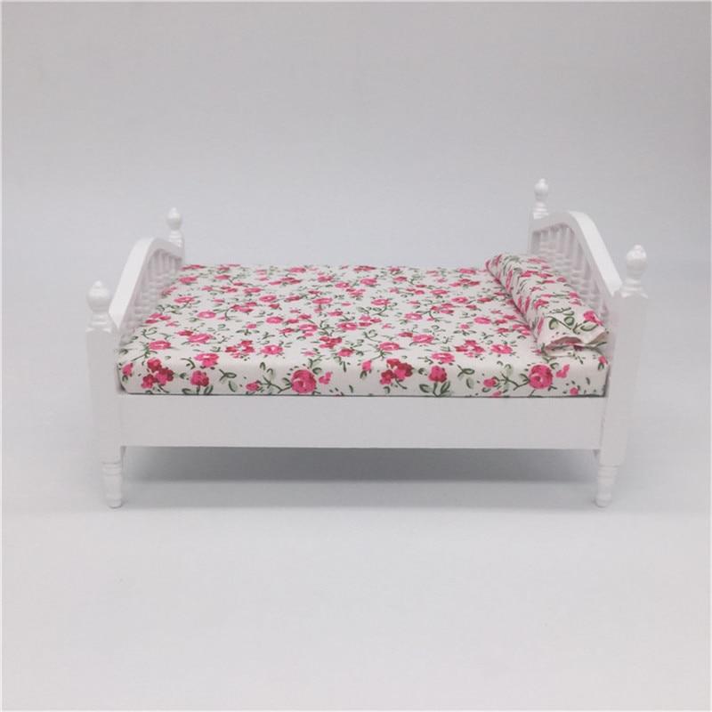 furniture toys (2)