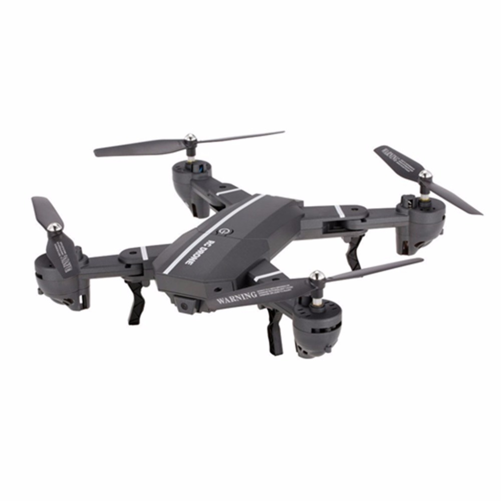 Newest 8807W Foldable Drone With 2.0mp Camera 2.4GHz Remote Control Helicopter Rc Drones Quadcopter Toy mini drone rc helicopter quadrocopter headless model drons remote control toys for kids dron copter vs jjrc h36 rc drone hobbies