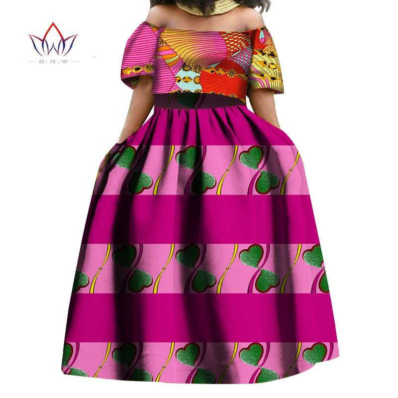 жазғы юбка жиынтығы african киім - Ұлттық киім - фото 5