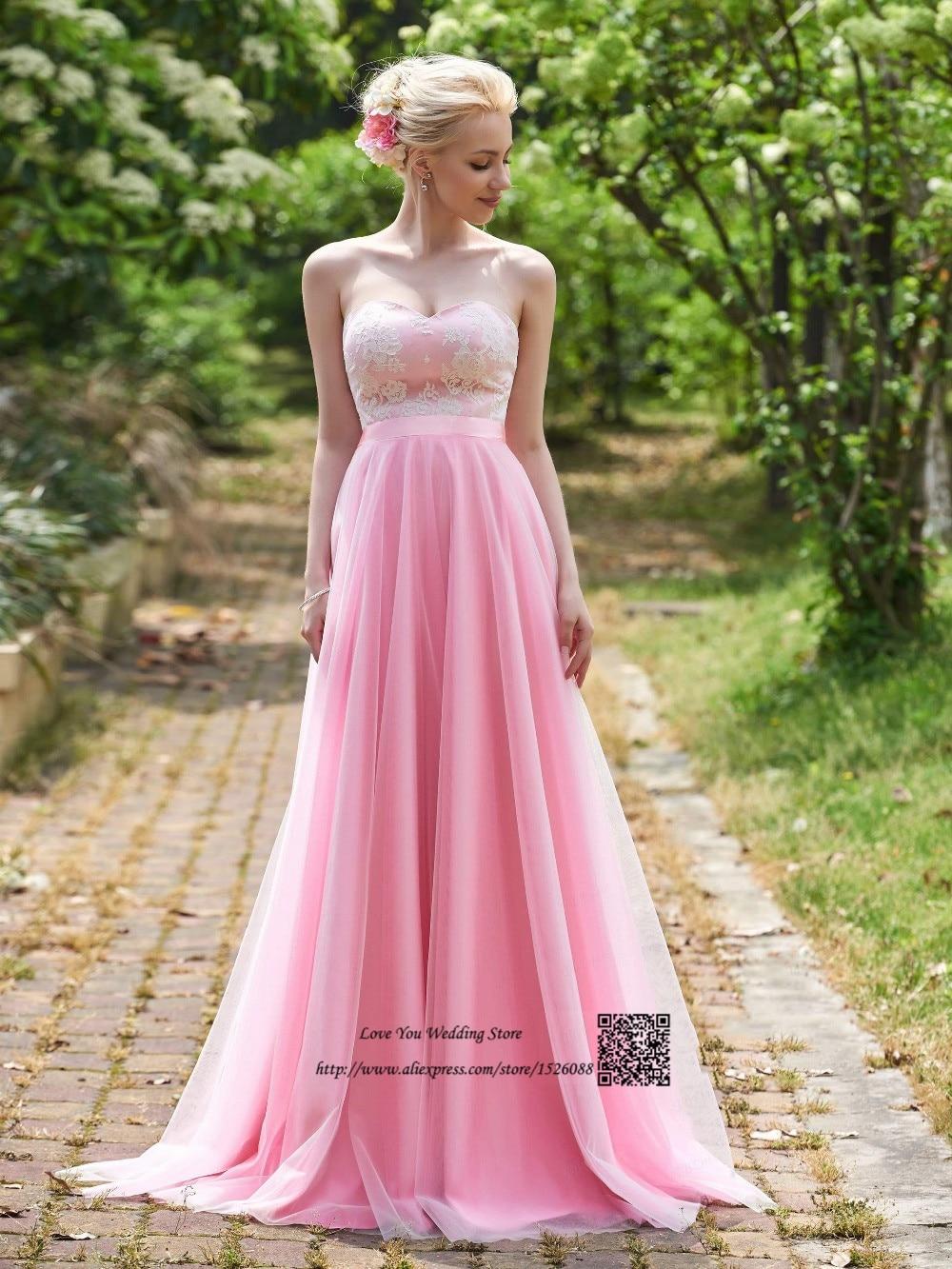 Hermosa Prom Vestidos En Monroe La Motivo - Ideas de Estilos de ...