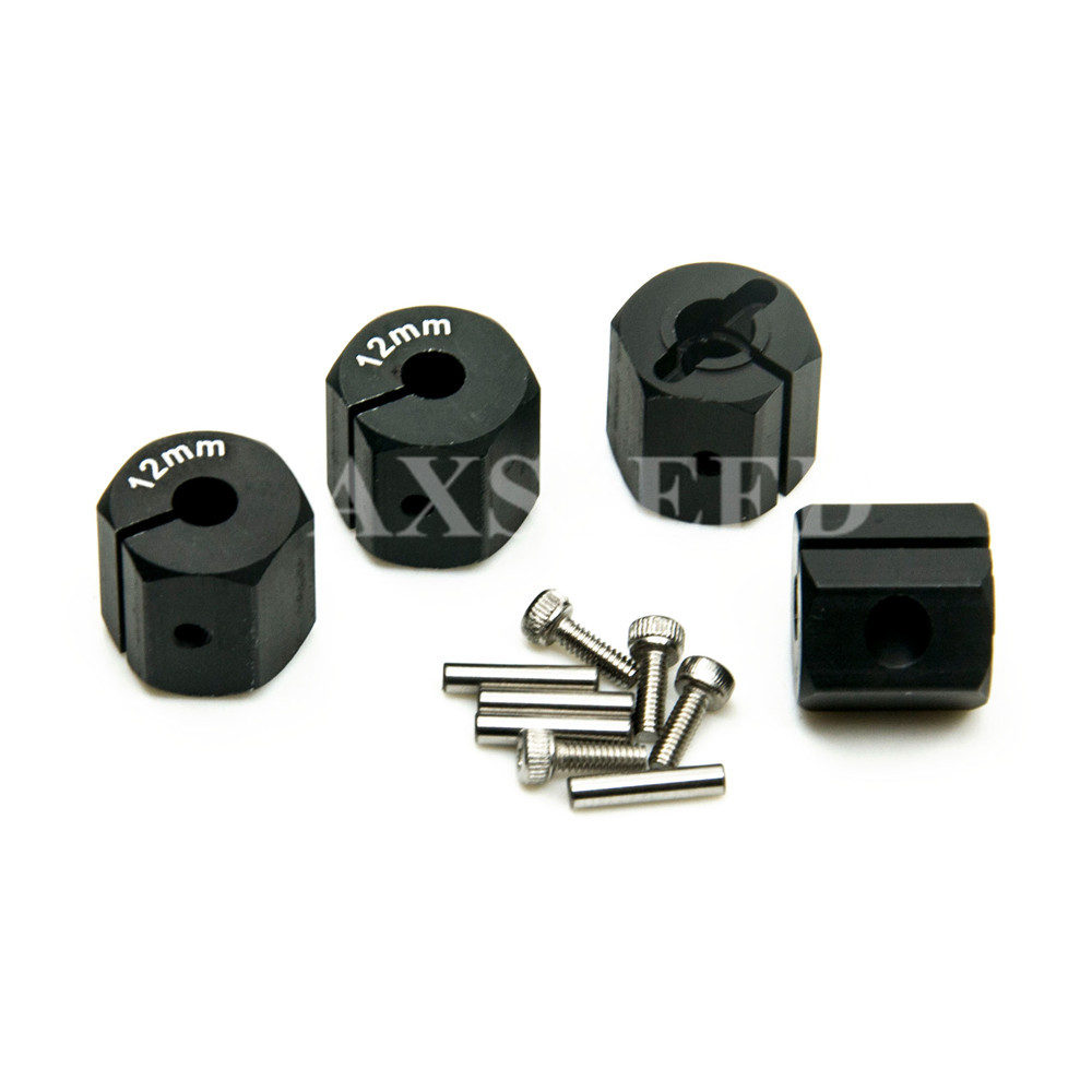 4 pces 8mm 9mm 10mm 11mm 12mm