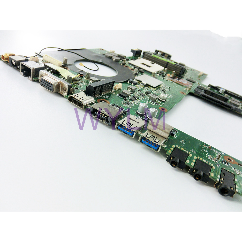 ASUS NX90SN VGA DRIVERS FOR PC