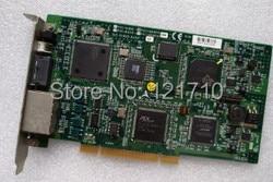 工業ボードadリンクPCI-8392H 51-12453-0A30高度な16-axisモーションコントローラに基づいてpciバス