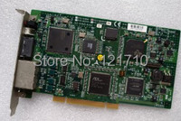 Industrie bord AD LINK PCI-8392H 51-12453-0A30 erweiterte 16-axis motion controller basierend auf die PCI bus