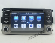 Car DVD GPS Navigation for Toyota Rush,Daihatsu Terios Eco Terios Wild with Bluetooth Ipod 3G/Wifi mirror link 1080P