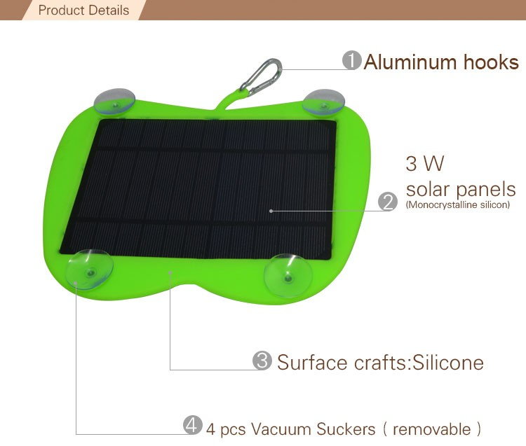 mini usb solar panel charger (7)