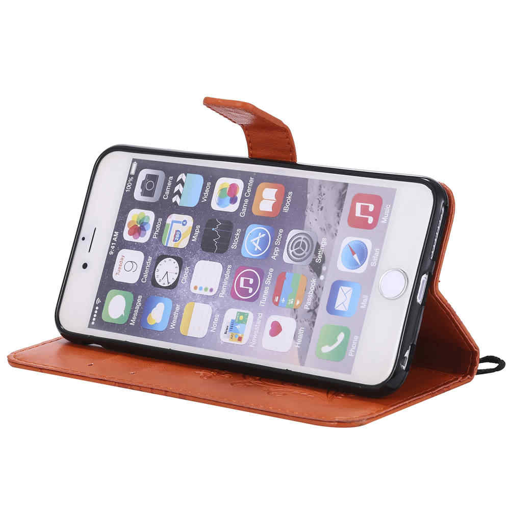 Flip Cover for Apple iPhone 6 Plus 64GB