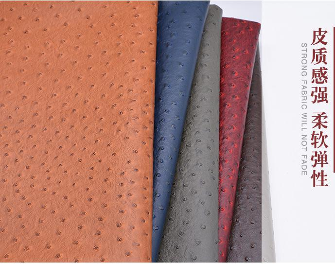 Aliexpress.com   Buy 1 Meter Synthetic Leather Fabric For Furniture ... bb859a4e7cd8