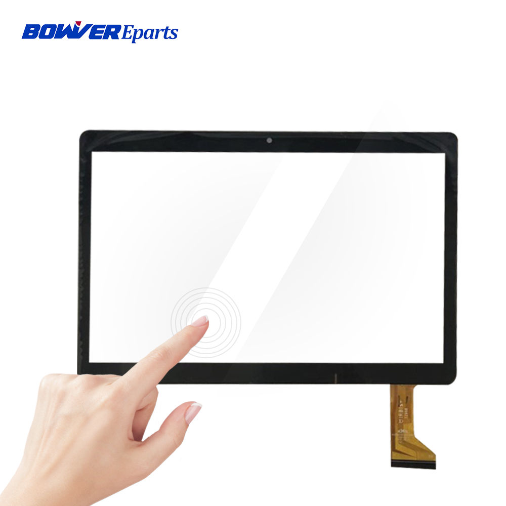 A+ New Tablet Touch Screen For 9.6