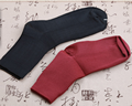 Auto Aquecimento Turmalina Meias Anti Cold Feet Problema Solução de Cuidados de Saúde Fisioterapia meias meias masculinas