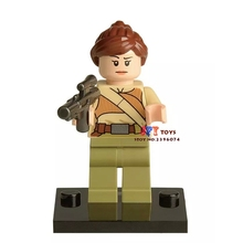50pcs starwars Rebels Storm Soldiers building blocks bricks friends for girl boy kids children toys brinquedos menina