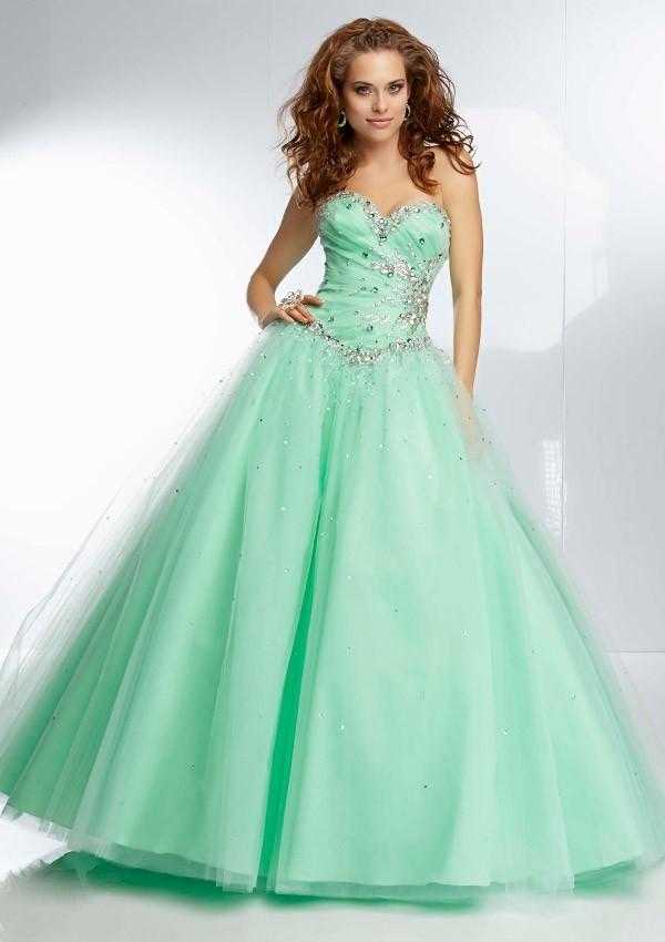 Tulle Quinceanera Dresses.jpg