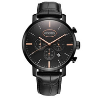 2017 Popular Luxury Brand Men Fashion Casual Watches Men S Sports Watches Shock Resist Mens Wristwatches