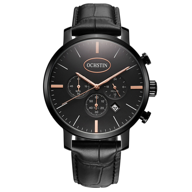 online buy whole popular watch brands for men from 2017 popular luxury brand men fashion casual watches men s sports watches shock resist mens wristwatches ochstin