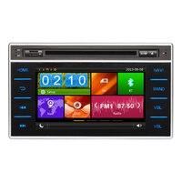 Новинка! Автомобильный DVD gps для TOYOTA HILUX 2015/REVO 2016 CAR audio navigationi с Capctive Экран 1080 P DSP Wi Fi 3g БД DVR хорошая цена