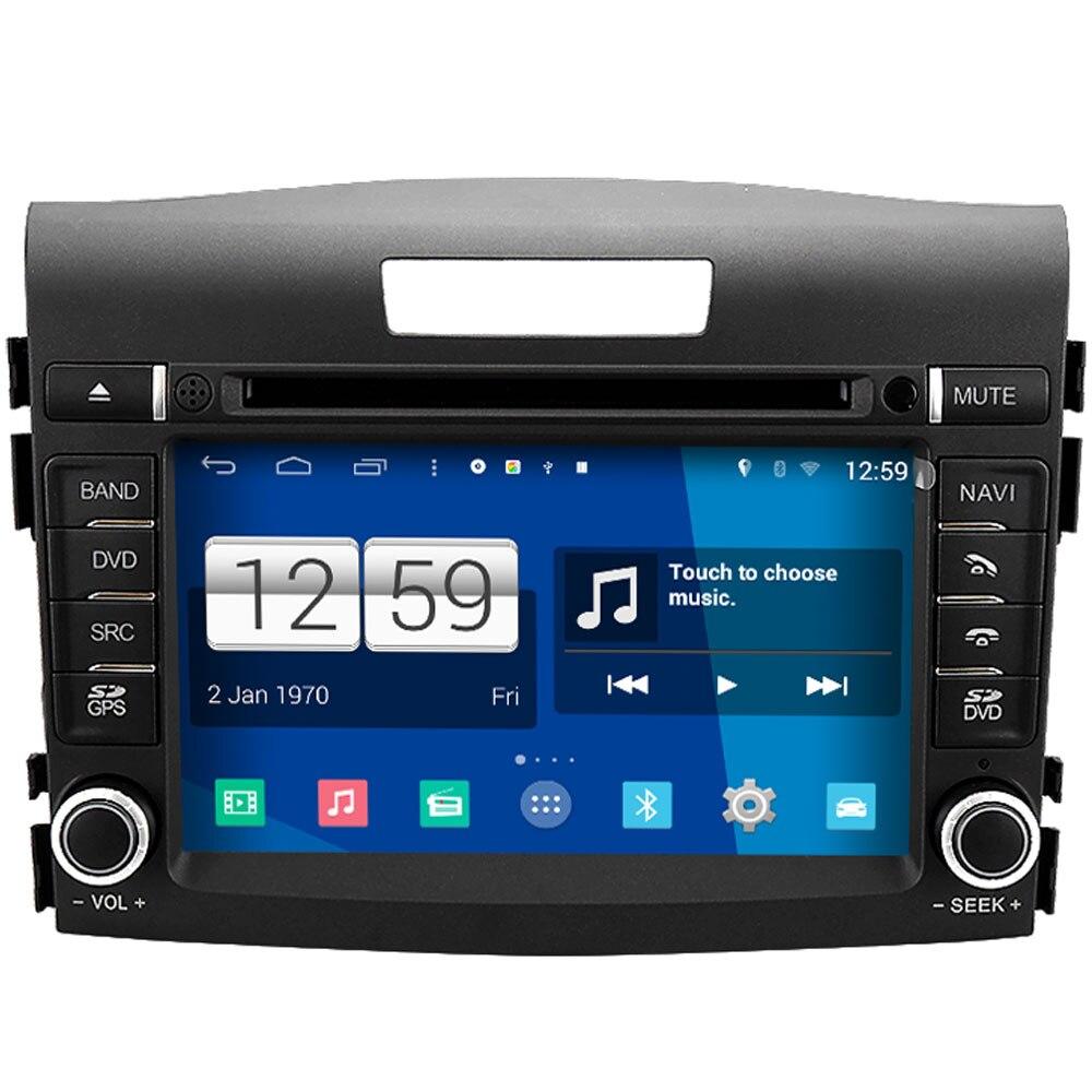 Kenwood car stereo walmart 12