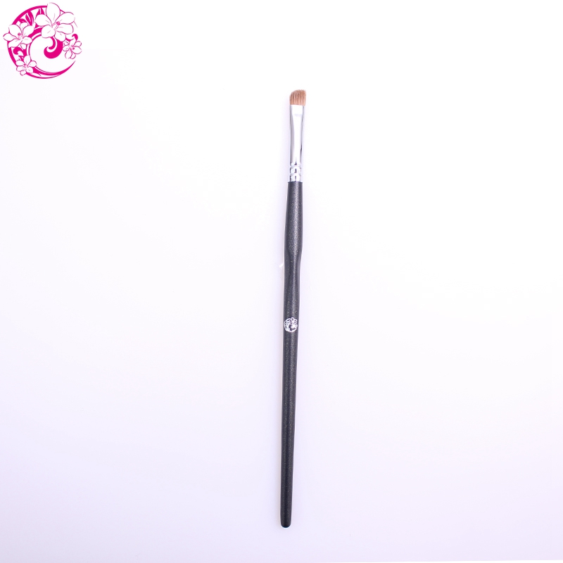 ENERGY Brand Weasel Hair Eyeshadow Brush Middle Size Make Up Makeup Brushes Pinceaux Maquillage Brochas Maquillaje Pincel M115 energy brand blush powder brush makeup brushes make up brush brochas maquillaje pinceaux maquillage pincel maquiagem s115sp