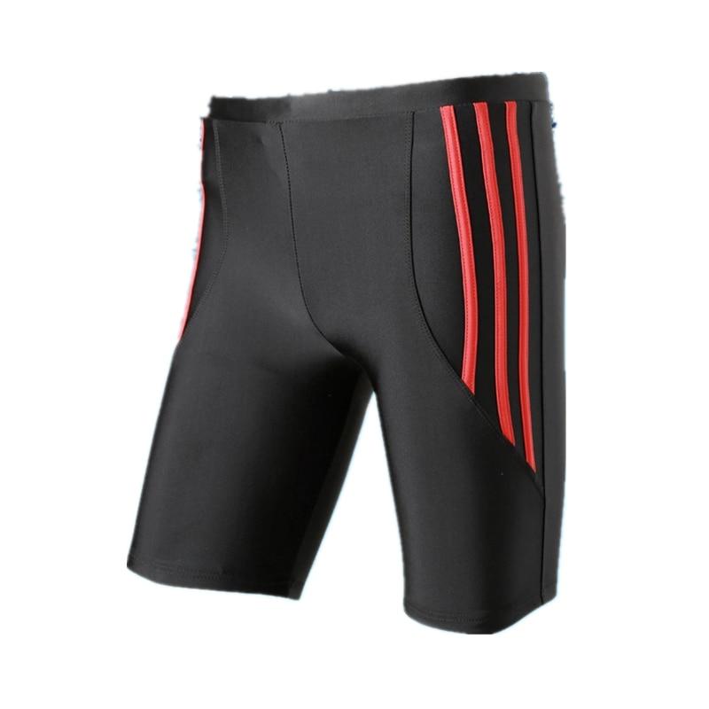 Brand New Men Swimsuit young Boys Swimwear Briefs hot Mens Swimming Trunks Bathing suit Swim beach pants Shorts Swimsuits Boxer ...