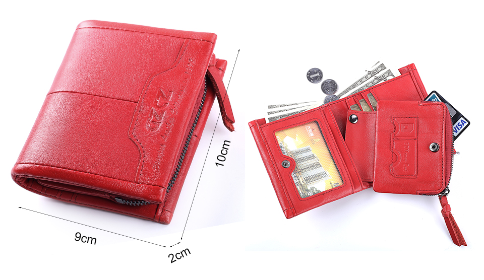 woman-wallet-rose-red-M_03