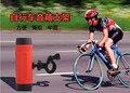 Mosquetão + montanhas de bicicleta suporte para zealot speaker S1 frete grátis