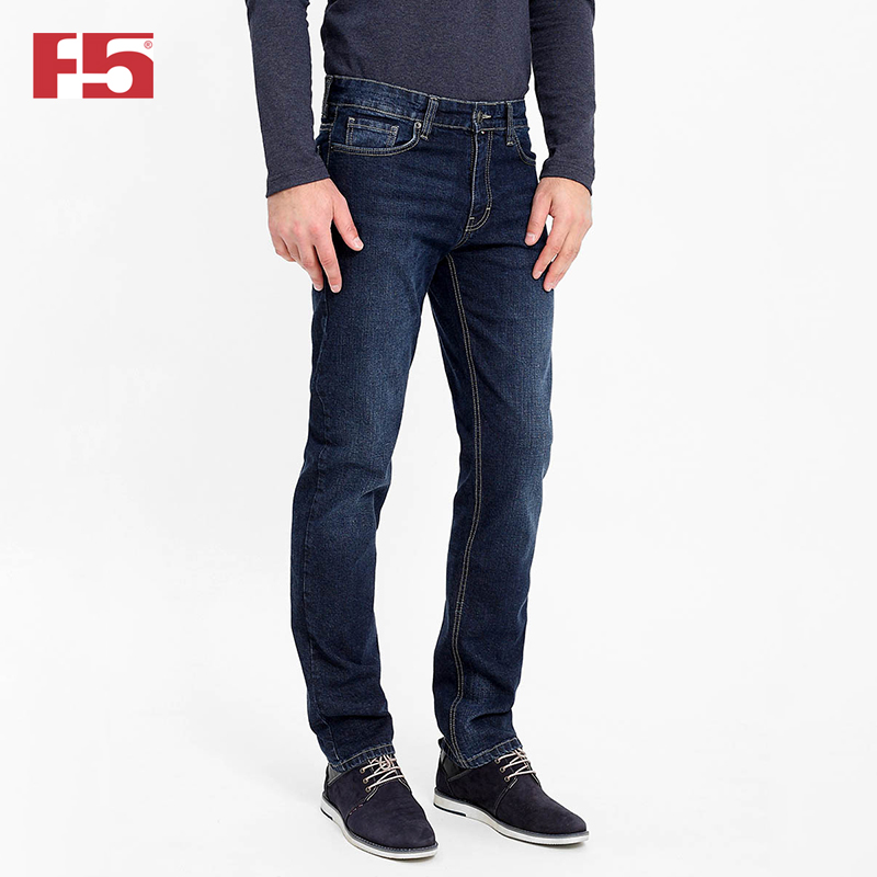 [] F5 Blue denim Palermo str. w.dark285018 gav srb 15 8