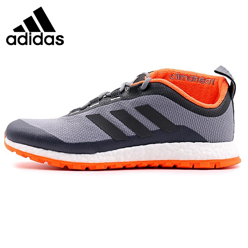 Original Adidas Pureboost Men's Running Shoes Sneakers