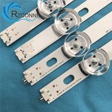 LED strip For LG 42LY320C LC420DUE MG FG A3 M4 INNOTEK DRT 3.0 42 42LB5610 42GB6310 6916L 1709 1956E 1957E 42LB563V 42LY540H