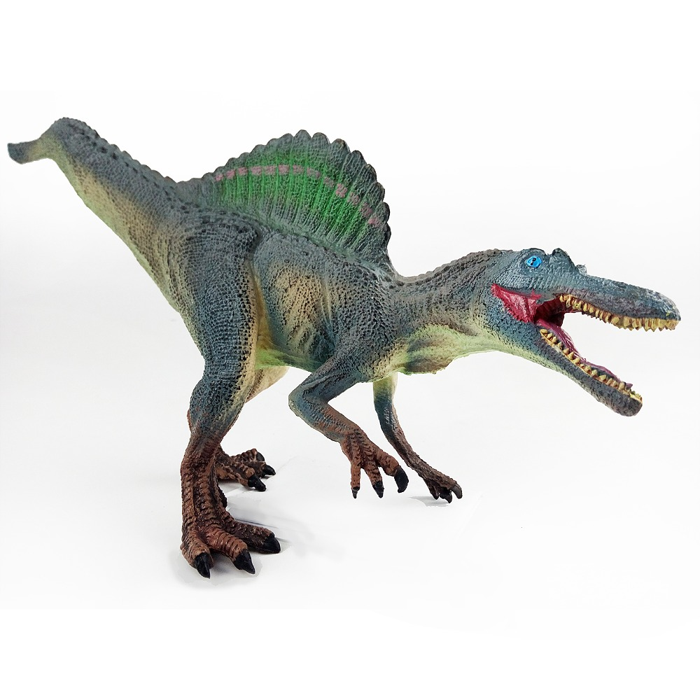 Jurassic Park Dinosaur Toys : Dinosaur spinosaurus promotion shop for promotional
