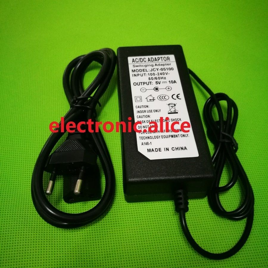 все цены на 12V Lighting Transformer 5A-30A Switching Power Supply 60W 120W 150W 200W 250W 360W LED Driver Adapter for LED Strip Light онлайн