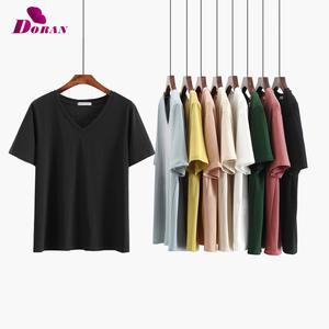 acada9103 best top high quality classic brand shirts women list