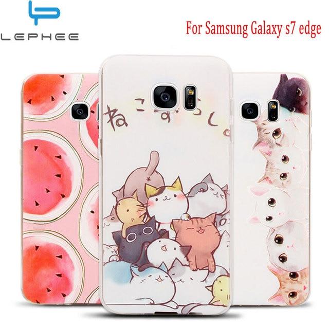 samsung s7 case girls