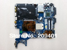 For Toshiba P300D P300 Laptop Motherboard Mainboard 100% Tested Free Shipping