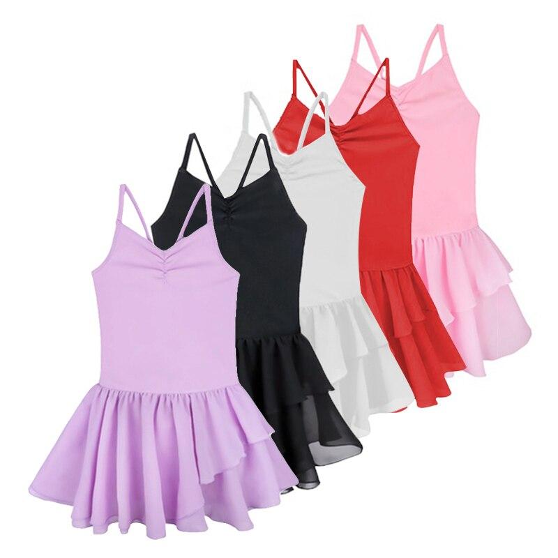 kids-clothes-girls-font-b-ballet-b-font-tutu-dress-infantil-font-b-ballet-b-font-dress-costume-spaghetti-strap-gymnastics-leotard-font-b-ballet-b-font-dancing-dresses