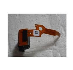 Original focusing AF CCD unit For Nikon D3200 Camera repair parts